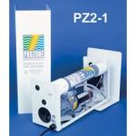 دستگاه ازن ژنراتور سری PZII-1