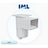 اسکیمر استخر IML اسپانیا