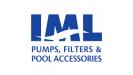 محصولات iml (6)