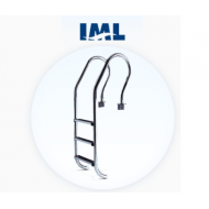 نردبان استخر IML اسپانیا